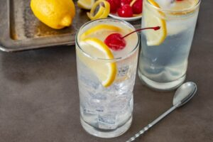 Classic-Tom-Collins-cocktail-longdrink-recept-ingredienten