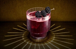 Purple-Stag-cocktail-recept