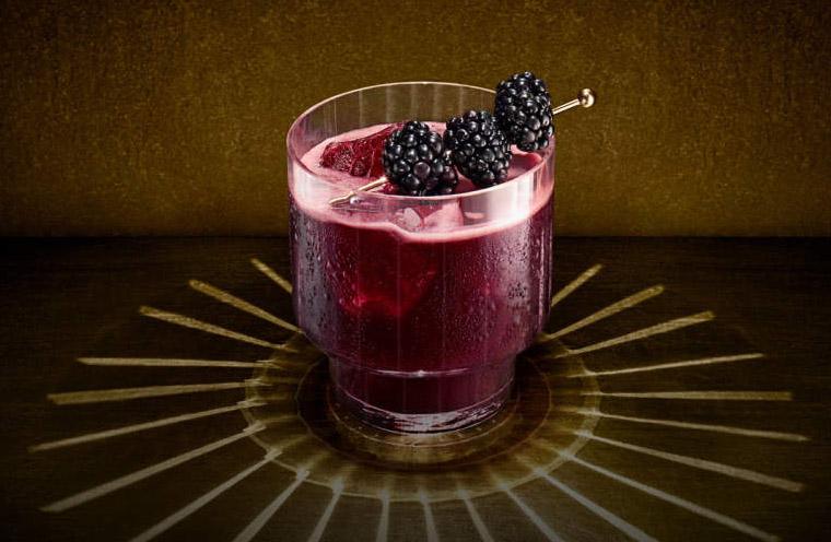 Purple-Stag-cocktail-recept
