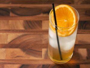 john-collins-cocktail-longdrink-recept-ingredienten