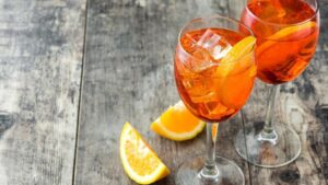Aperol-Spritz-cocktail-recept-ingredienten-2