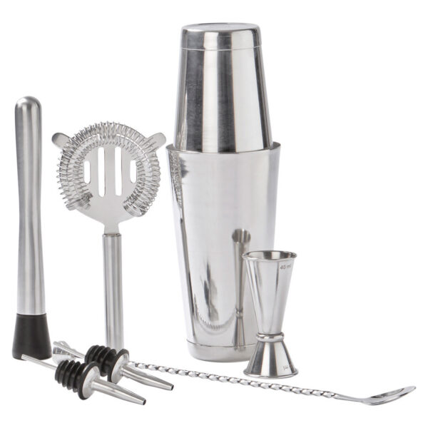 Barkit-tube-cocktailset-bar-professional-2
