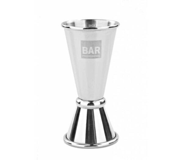 CJC2040-bar-professional-jigger-international-2cl-4cl