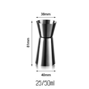 barmaatje-jigger-measure-cup-25-50-ml